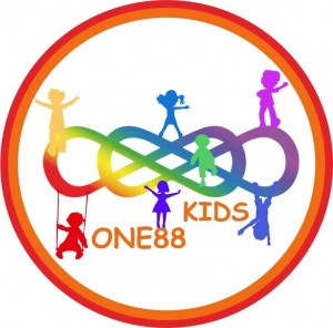 Client IXPR ONE88 kids - continut asistenta imagine administrare social media